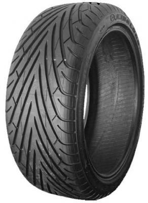 Linglong Crosswind Tires >> Linglong Crosswind Tires In Vicksburg Ms Tri State Tire