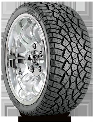 Cooper Cs4 Touring >> Cooper Cs4 Touring Tires In Roseville Ca Rich S Tire Barn