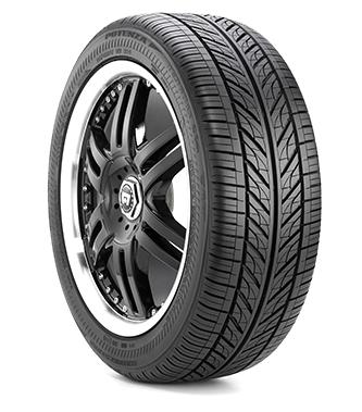 Cape & Islands Tire - Catalog