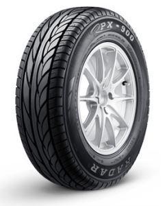 Radar RLT8 Tires in Michigan   Budget Tire Center