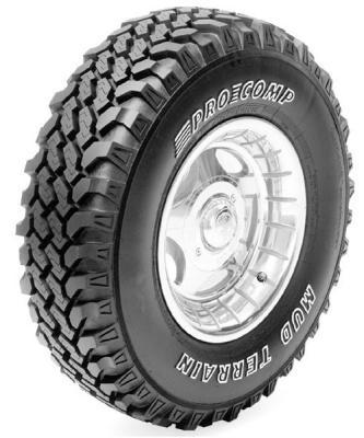 Keystone Discount Tire Center Catalog