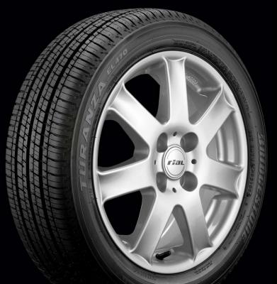 Bridgestone Dueler A T Revo 3 Tires In Gainesville Haymarket Va