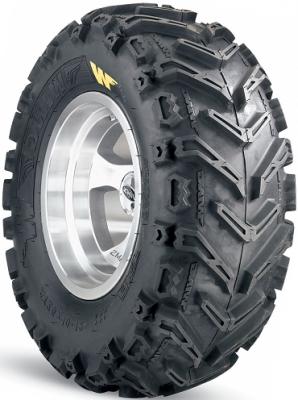 BKT PL801 Industrial Forklift Industrial Tire 5.5//-15