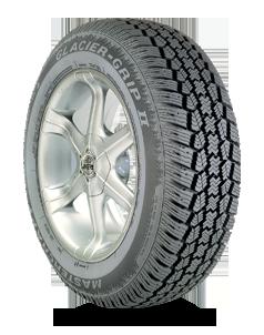 Mastercraft Glacier Grip Ii Tires In Hartford West Haven Ct Star Plus Wheels