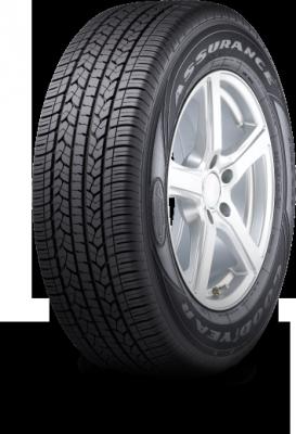 Goodyear Endurance Lhd Tires In Macon And Warner Robins Ga