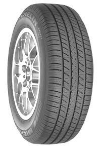 Michelin Alpin A4 Tires in Sebastopol, CA | Benedetti Tire