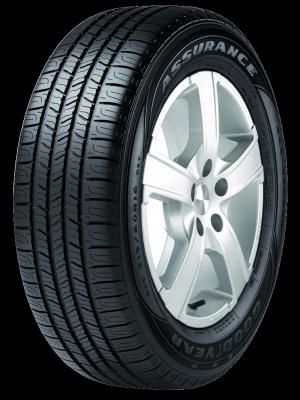 goodyear tire center