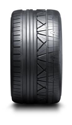 Nitto Crosstek 2 Tires Dan The Tire Man