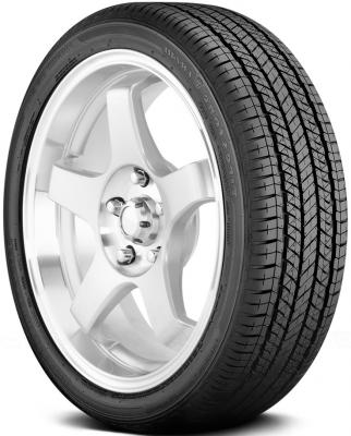 firestone fr740 tires in kendall fl cb wheels tires 4x4 center 275 55R20 in Inches firestone fr740