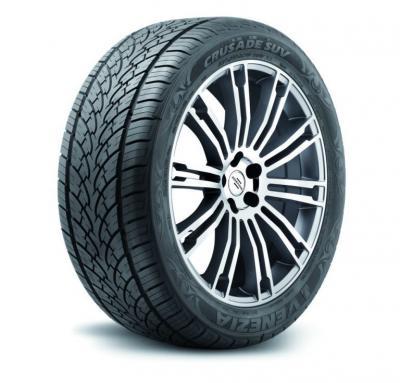 venezia crusade hp tires in macon ga yancey tire auto service Hankook Ventus St RH06 tire size p275 45r20