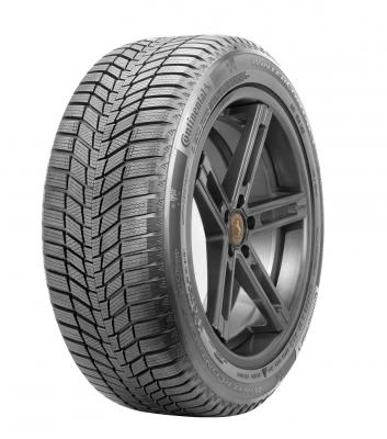 Continental HTL1 Tires in Algonquin, IL | Algonquin Auto
