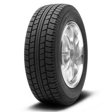 Nitto Ridge Grappler Sizes >> Nitto Ridge Grappler Tires In York Ne Penner S Tire Auto Inc