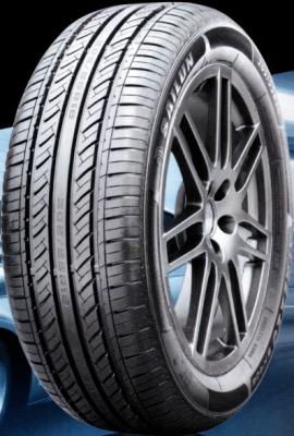 Sailun Terramax Hlt Tires In Ca Skip S Tire Auto Repair Centers