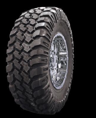 Newton Tire Company Catalog