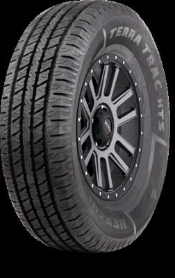 Hercules H 803 Tires In Gainesville Haymarket Va Piedmont Tire