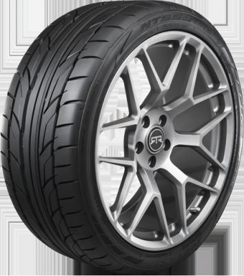 Nitto Motivo Tires In Ca Skip S Tire Auto Repair Centers