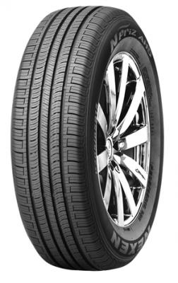 Nexen Roadian Htx Rh5 Tires In Gainesville Haymarket Va Piedmont