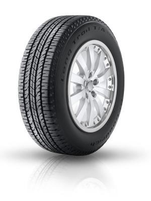 Price 61 50 Per Tire
