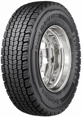 Piedmont Tire Auto Catalog