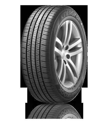 Hankook Kinergy Gt H436 Tires In Hartford West Haven Ct Star Plus Wheels
