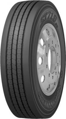 Price 316 77 Per Tire