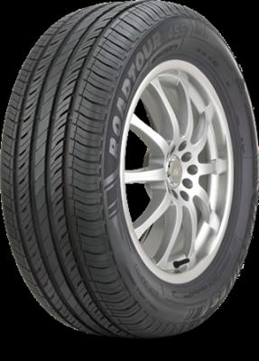 Hercules Roadtour 855 Spe Tires In Michigan Budget Tire Center