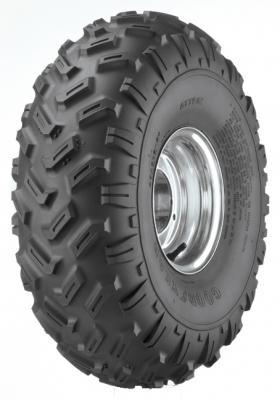 Goodyear Endurance Wha Tires In Anna Bonham Tx Warrior Tire