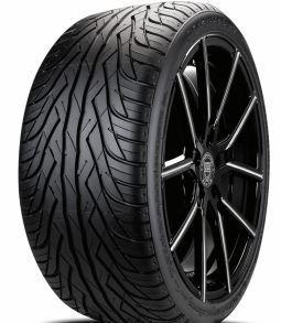 Price 48 32 Per Tire