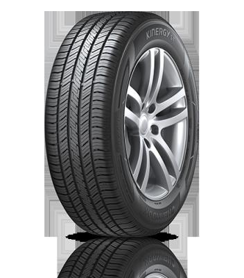 Hankook Optimo H724 Tires in Pawtucket, RI and Warwick, RI
