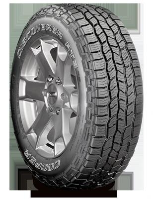 Bessinger's Automotive - Catalog