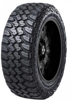 Rydanz Revimax R03 Tires in South Carolina | Mason Tire