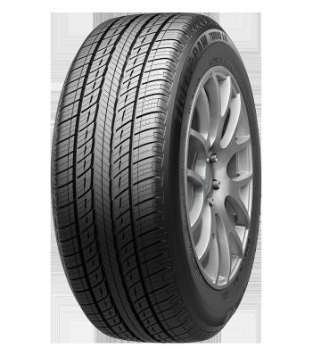 Pete Smith Quick Lube Tire Inc Catalog