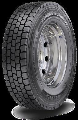 Boyd's Tire & Service - Catalog