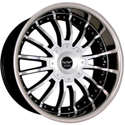 Redline Tire & Auto - Catalog