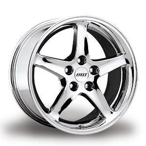 18 Rivets For American Eagle Alloys Rim Wheel 102 185 187 195 Rivet