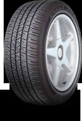Goodyear Hlnr Tires In Ca Skip S Tire Auto Repair Centers