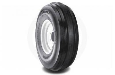 Carlisle Usa Loader Tires In Reading Lancaster Pottstown Pa H