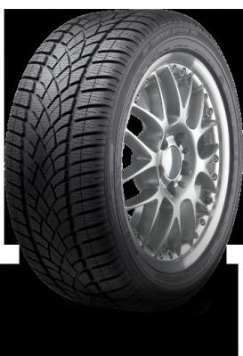 Dunlop Direzza Dz102 Tires In Allison Park Pa J T Tire Pros
