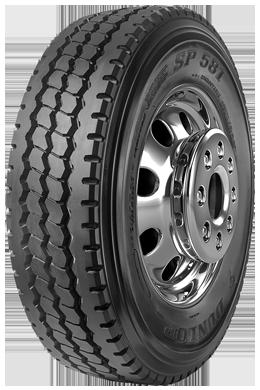 Dunlop Direzza Dz102 Tires In Gainesville Haymarket Va Piedmont